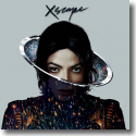 Cover: Michael Jackson - Xscape