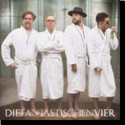 Cover: Die Fantastischen Vier - Echo 2014 Rekord Medley
