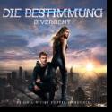 Die Bestimmung - Divergent - Original Soundtrack