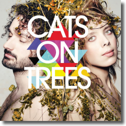 Cover: Cats On Trees - Cats On Trees