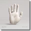 Cover:  Chet Faker - Built On Glass