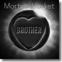 Cover: Morten Harket - Brother