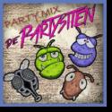 Cover:  Die Partysiten - Muh Muh Lied