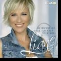 Cover:  Liane - Du wusstest, dass ich frei sein will