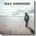 Cover:  Max Giesinger - Laufen lernen
