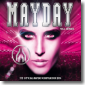 Cover:  Mayday 2014 - Full Senses - Various Artists