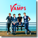 Cover:  The Vamps - Meet The Vamps