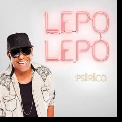Cover: Psirico - Lepo Lepo