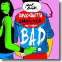 Cover: David Guetta & Showtek feat. Vassy - Bad