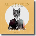 Cover: Alle Farben feat. Graham Candy - She Moves (Far Away)