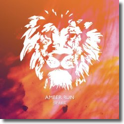 Cover: Amber Run - Spark