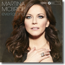 Cover: Martina McBride - Everlasting