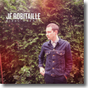 Cover:  JF Robitaille - Rival Hearts