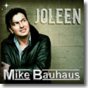 Cover: Mike Bauhaus - Joleen