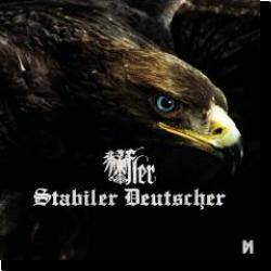 Cover: Fler - Stabiler Deutscher