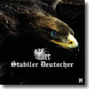 Cover:  Fler - Stabiler Deutscher