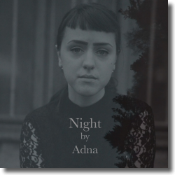 Cover: Adna - Night