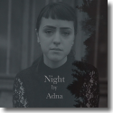 Cover:  Adna - Night