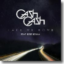 Cover:  Cash Cash feat. Bebe Rexha - Take Me Home