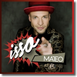 Cover: Mateo - Isso