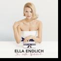 Cover:  Ella Endlich - Die süße Wahrheit