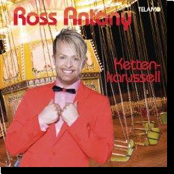Cover: Ross Antony - Kettenkarussell
