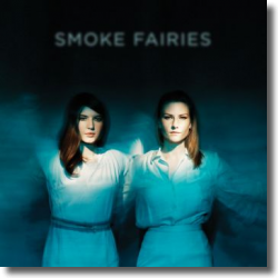Cover: Smoke Fairies - Smoke Fairies
