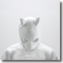 Cover:  Cro - Traum