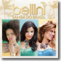 Cover: Bellini - Samba Do Brasil