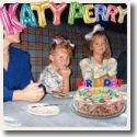 Cover: Katy Perry - Birthday