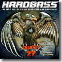 Cover:  Hardbass Chapter 27 - Various Artists