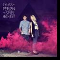 Cover:  Glasperlenspiel - Moment