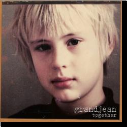 Cover: Grandjean - Together