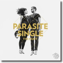 Cover: Parasite Single - The Hunt