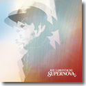 Cover:  Ray LaMontagne - Supernova
