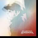Cover:  Ray LaMontagne - Supernova