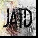 Cover:  JATD - II