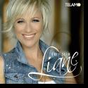 Cover: Liane - Frei sein
