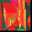 Cover:  Grand Analog - Modern Thunder (European Deluxe Version)