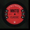 Cover:  MKTO - Classic