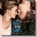 Cover: The Fault In Our Stars - Original Soundtrack