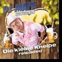 Cover: DJ Mape - Die kleine Kneipe (Reloaded)