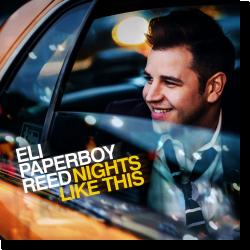 Cover: Eli