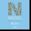 Cover:  Nassau Beach Club Ibiza 2014 - Various Artists
