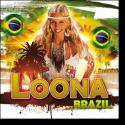 Cover: Loona - Brazil