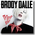 Cover:  Brody Dalle - Diploid Love