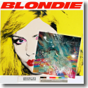 Cover: Blondie - Blondie 4(0) Ever