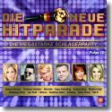 Cover:  Die neue Hitparade Folge 10 - Various Artists