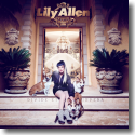 Cover:  Lily Allen - Sheezus
