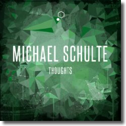 Cover: Michael Schulte - Thoughts